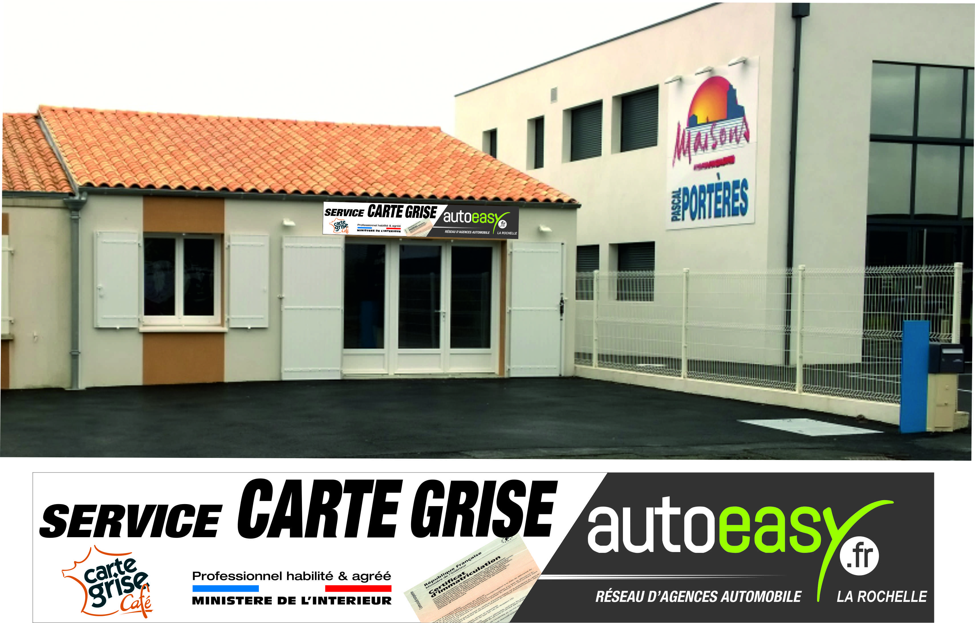 carte grise garage service carte grise la rochelle aytre professionnel agr carte grise. Black Bedroom Furniture Sets. Home Design Ideas