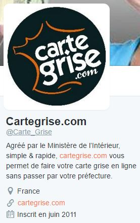 carte-grise-twitter